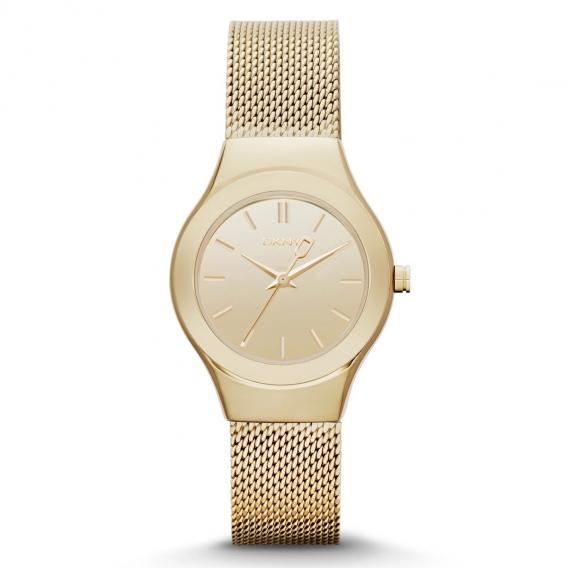 Часы DKNY DK64104
