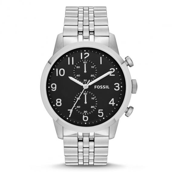 Часы Fossil FK051875