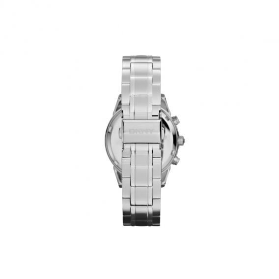 Часы DKNY DK94706
