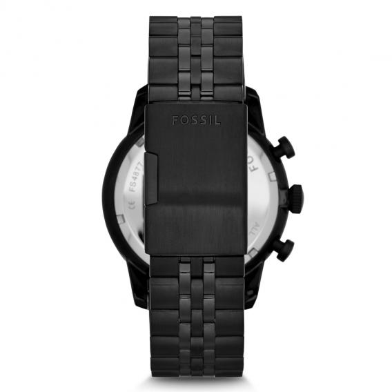 Часы Fossil FK076877