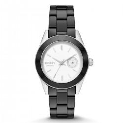 DKNY pulksteņis