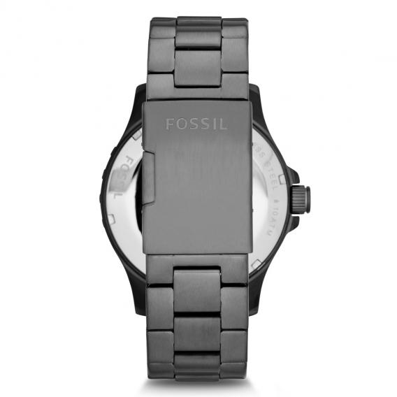 Fossil klocka FK056457