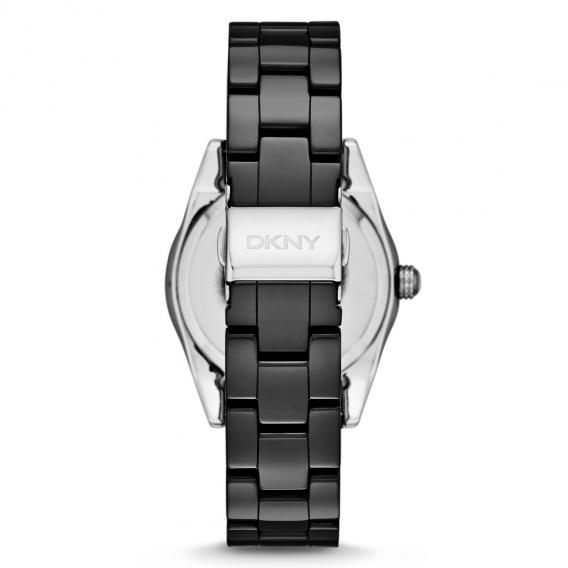 Часы DKNY DK94143