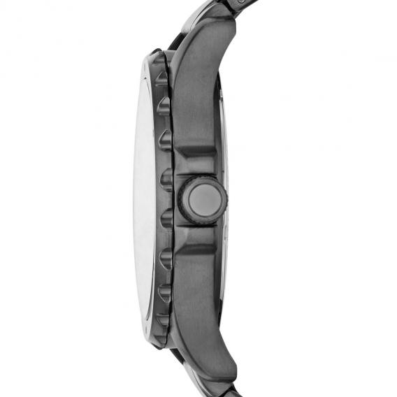 Часы Fossil FK056457