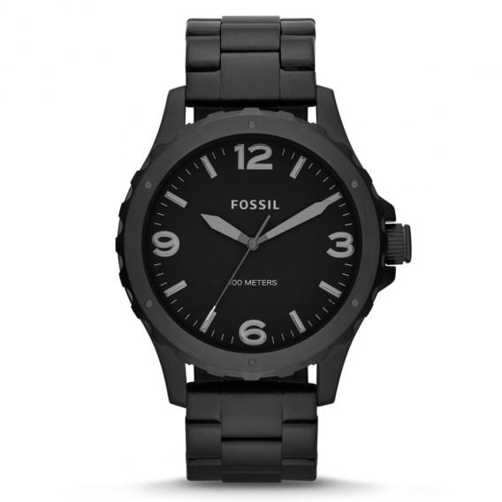 Часы Fossil FK014458
