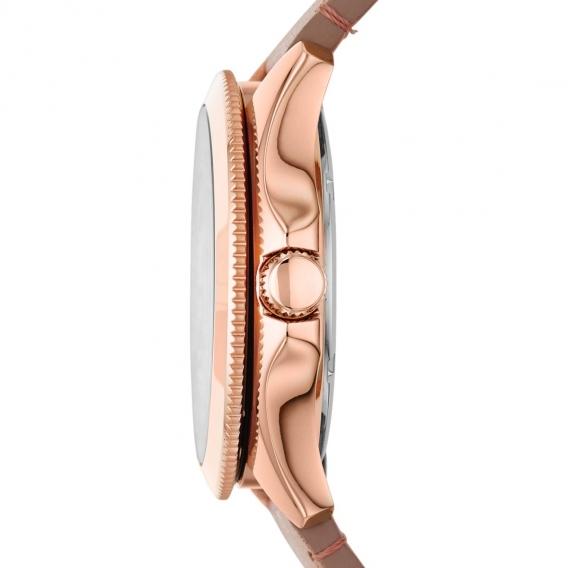 Часы Fossil FK026532