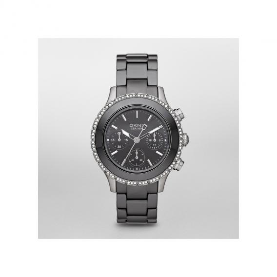 Часы DKNY DK83671