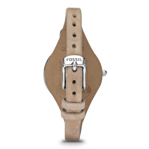 Часы Fossil FK032830