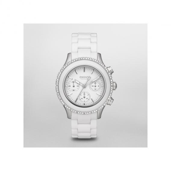 Часы DKNY DK26672