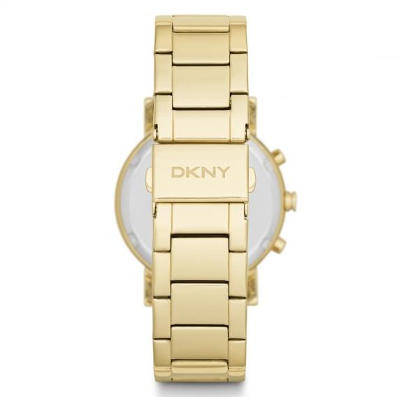DKNY klocka DK84861