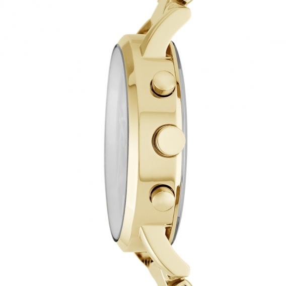 Часы DKNY DK84861