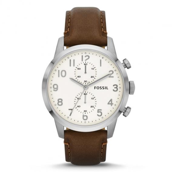 Часы Fossil FK083872