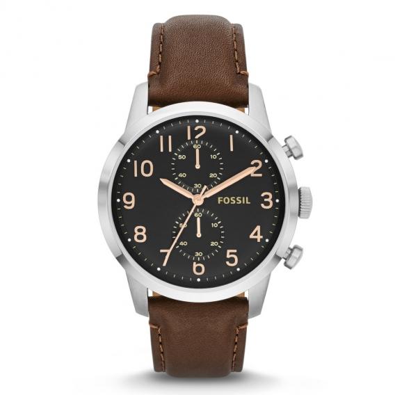 Часы Fossil FK037873