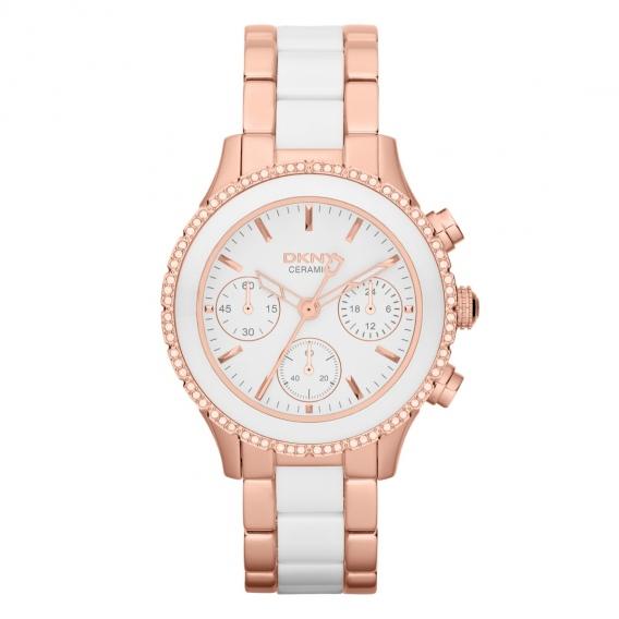 Часы DKNY DK12825
