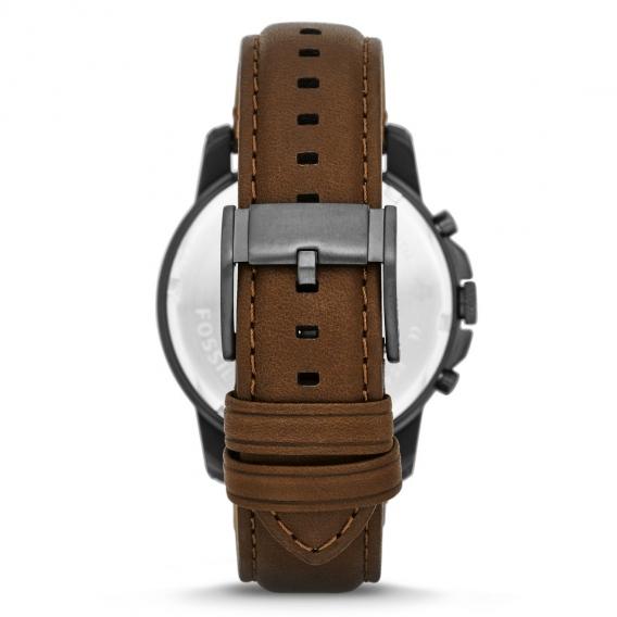 Часы Fossil FK083885