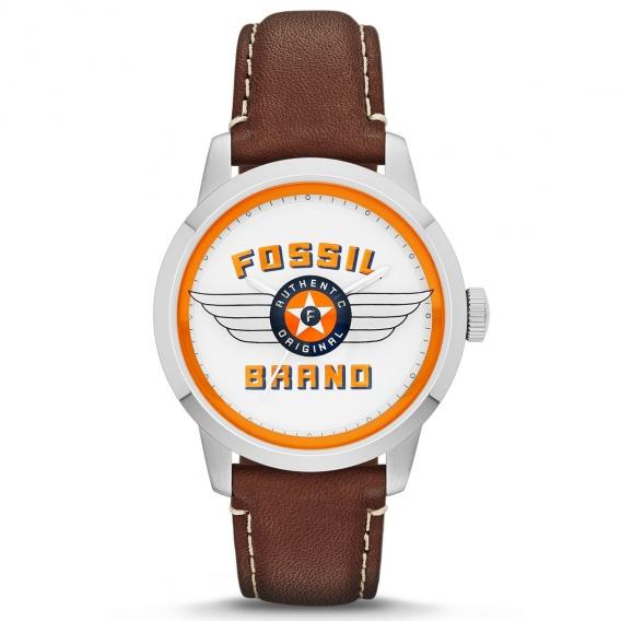 Часы Fossil FK039896