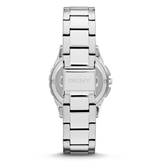 Часы DKNY DK42115