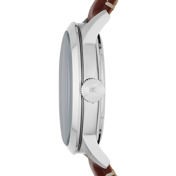 Часы Fossil FK092898