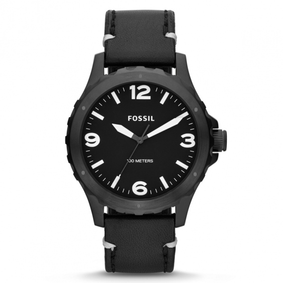 Часы Fossil FK011448