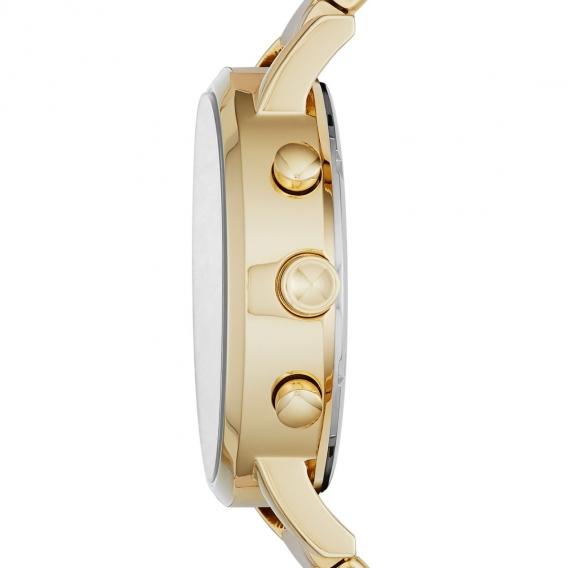 Часы DKNY DK33147