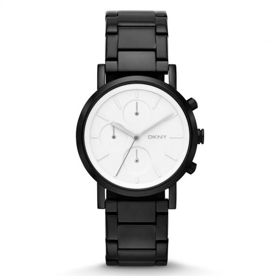 Часы DKNY DK83149