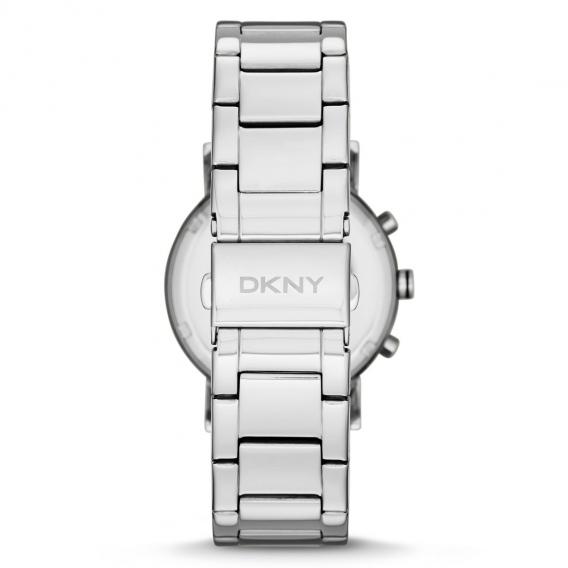 DKNY klocka DK18156