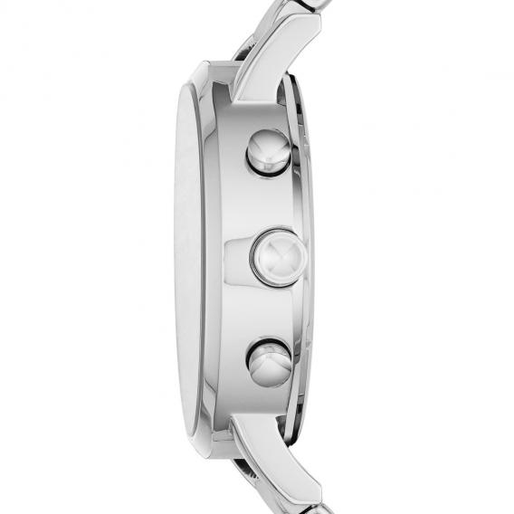Часы DKNY DK18156