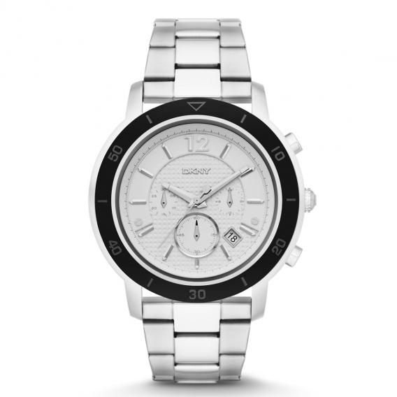Часы DKNY DK11165