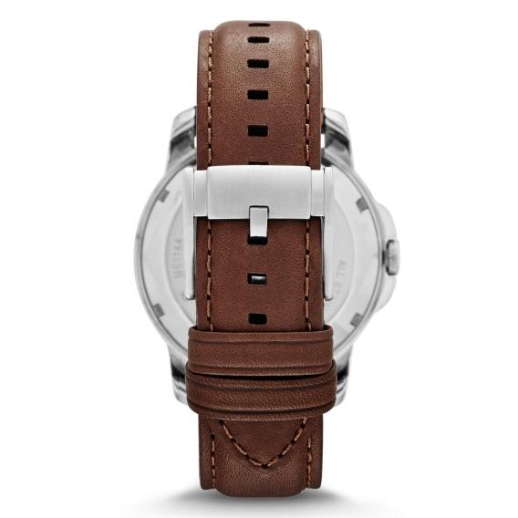 Часы Fossil FK092144