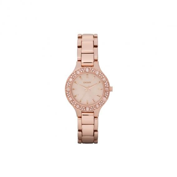 Часы DKNY DK59486