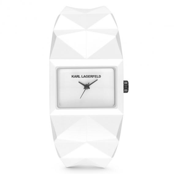 Часы Fossil KLK68612