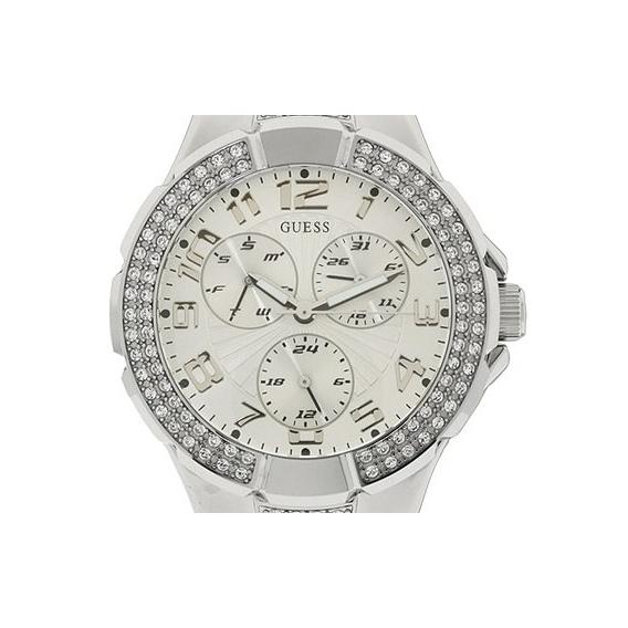 Часы Guess 6219586722