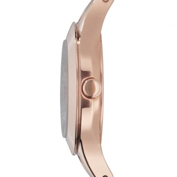 Часы Emporio Armani EAK22329