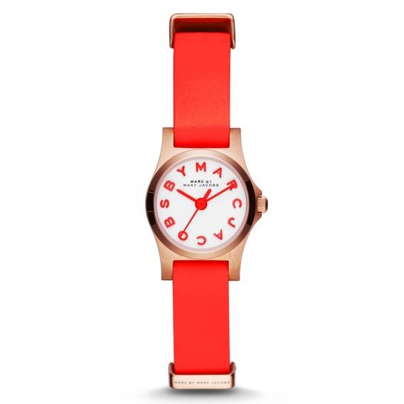 Часы Fossil MJK231315