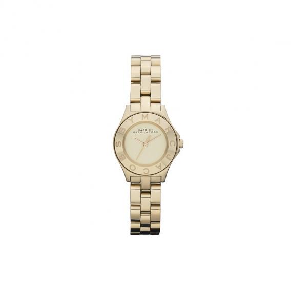 Часы Karl Lagerfeld MJK113131