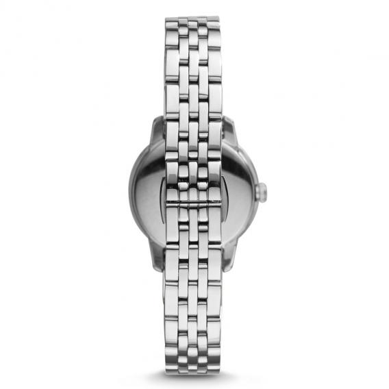 Часы Emporio Armani EAK49716