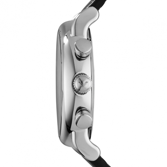 Часы Emporio Armani EAK11733
