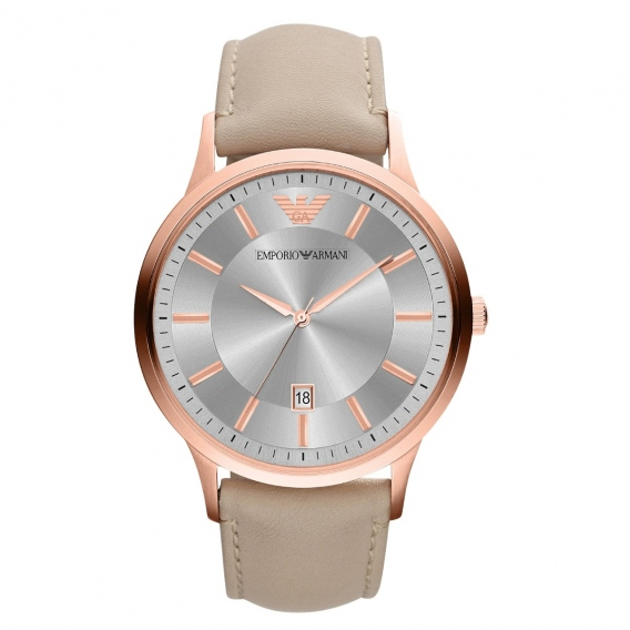Часы Emporio Armani EAK75464