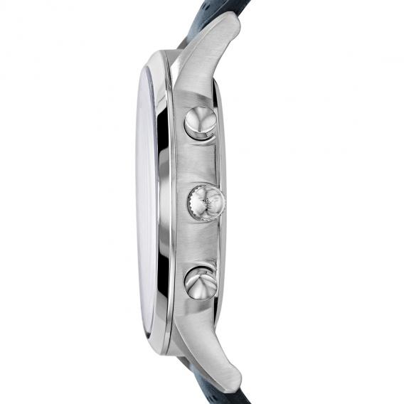 Часы Emporio Armani EAK34473