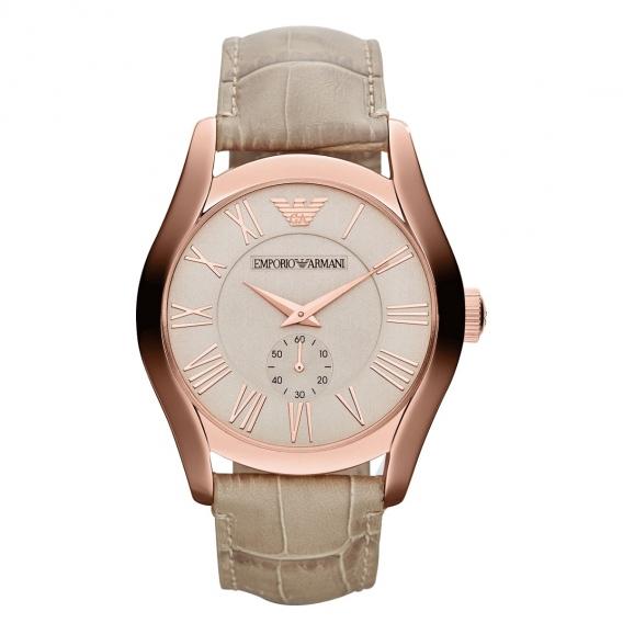 Часы Emporio Armani EAK99667