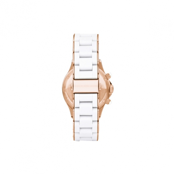 Часы Marc Jacobs MJK542547