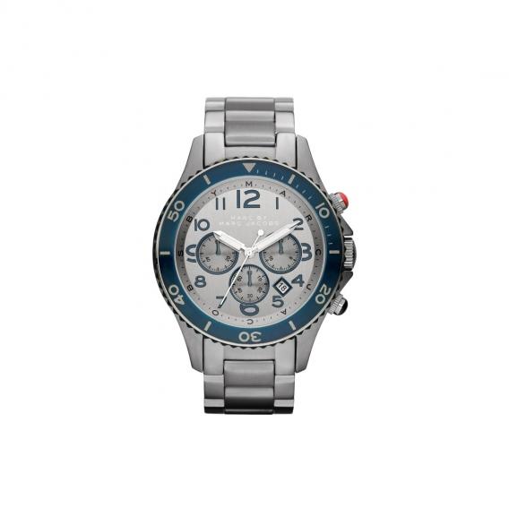 Часы Marc Jacobs MJK865028