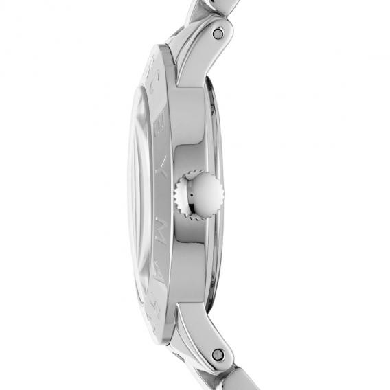 Часы Marc Jacobs MJK933302