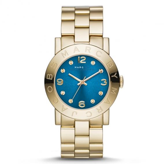 Часы Marc Jacobs MJK383303