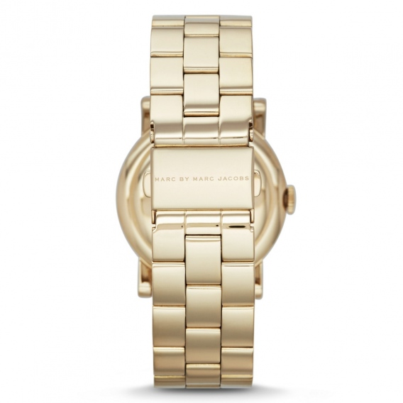 Часы Marc Jacobs MJK383303