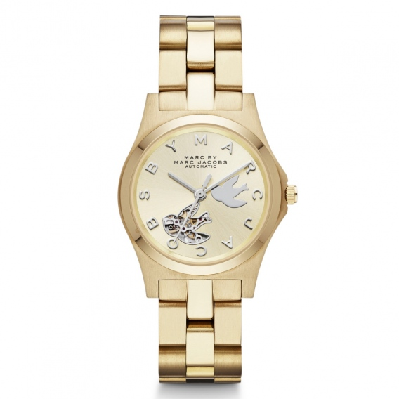 Часы Marc Jacobs MJK299712