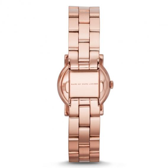 Часы Marc Jacobs MJK873305