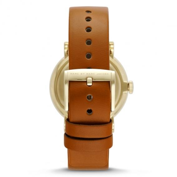 Часы Marc Jacobs MJK421316