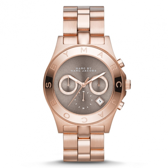 Часы Marc Jacobs MJK443308