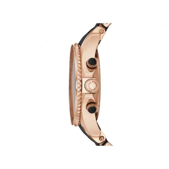 Часы Marc Jacobs MJK832553
